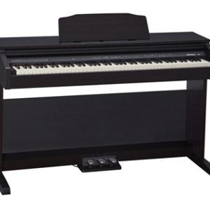 ROLAND RP30電鋼琴(BK)