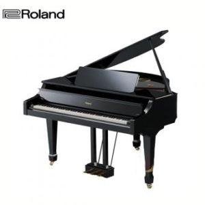 V-Piano-Grand電鋼琴