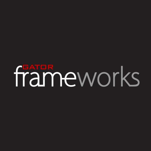 Gator Frameworks產品