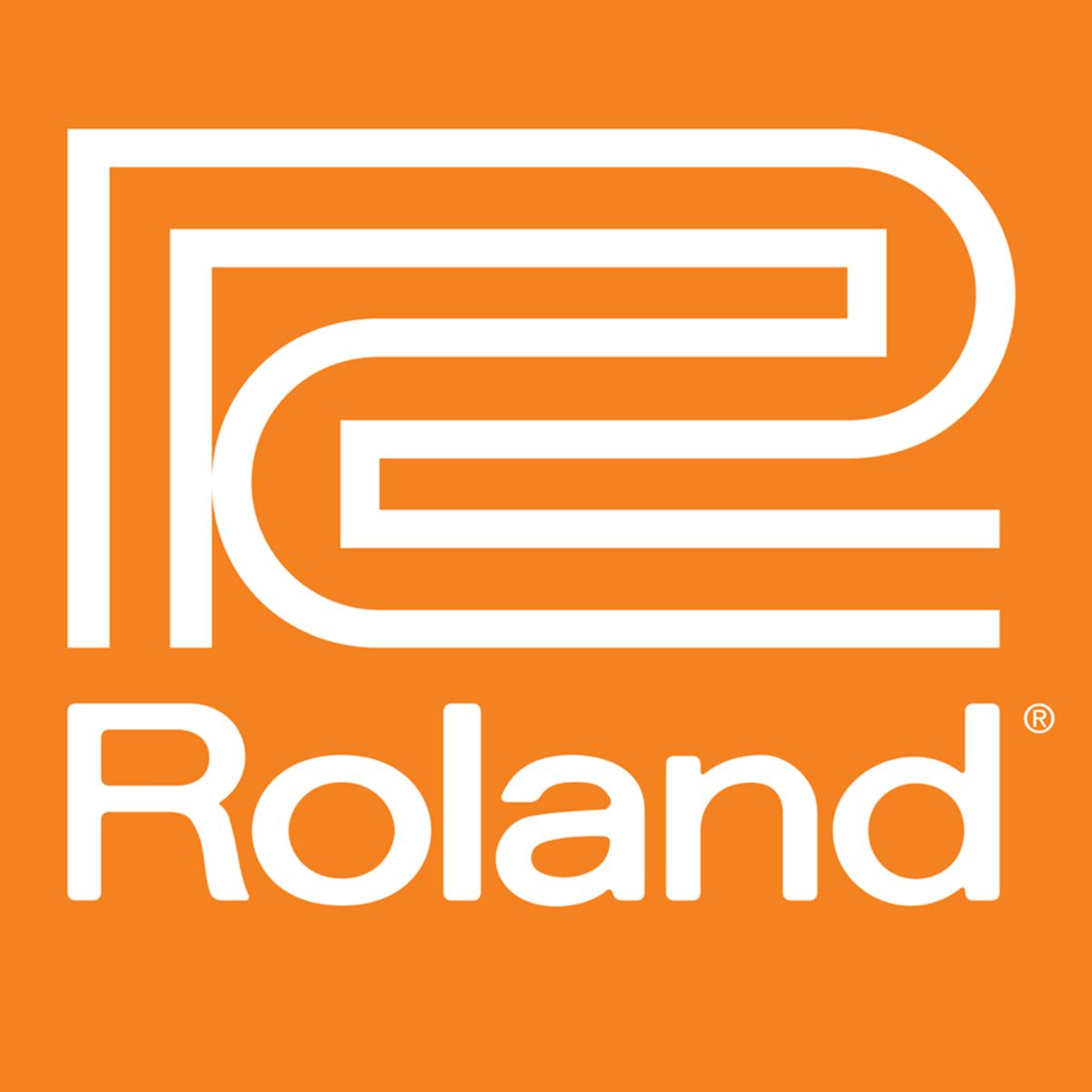 Roland 商品