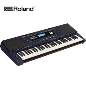 電子琴,鋼琴,電鋼琴keybord-Pangolin