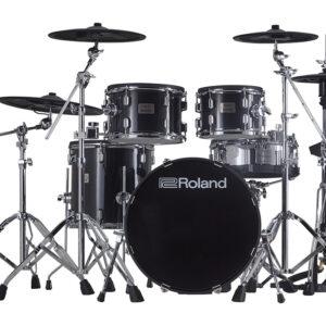 Roland電子鼓VAD-506