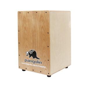木箱鼓-2