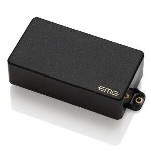 EMG 85 PICKUP